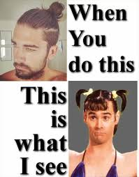 Image result for funny pics