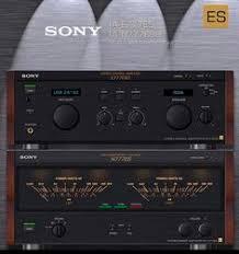 усилители: лучшие изображения (176) | <b>Аудио</b>, Звуковой дизайн ...