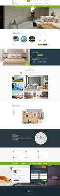 best wordpress real estate themes theme it tyche properties single property real estate wordpress theme