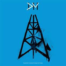 "<b>Depeche Mode</b> - <b>Construction</b> Time Again - The 12"" Singles ..."