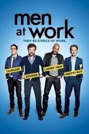 watch men at work season 3 online on yesmovies to men at work season 3