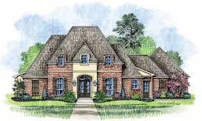 French Country Home Plans   Smalltowndjs com    Awesome French Country Home Plans   French Country House Plans