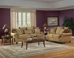 Purple Living Room Set Living Room Luxury Classic Living Room Furniture Design Sets