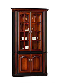 Dining Room Corner Cabinets Antique Kitchen Hutch Black Corner Furniture Adorable Small Corner