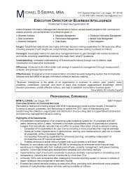Best Business Analyst Resume  it analyst resume  cover letter it     happytom co