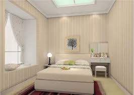 lighting ideas for bedrooms bedroom ceiling lighting ideas interior design ideas lighting ideas for bedroom bedroom bedroom light likable indoor lighting design guide