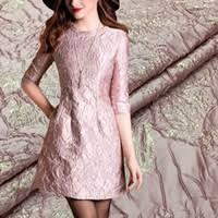 Yarn Dye Fabric NZ | Buy New Yarn Dye Fabric Online from <b>Best</b> ...