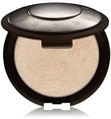 BECCA Shimmering Skin Perfector Pressed ... - Amazon.com