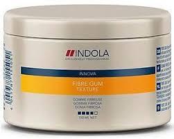 Indola Styling <b>Паста текстурирующая для</b> волос Texture Fibremold