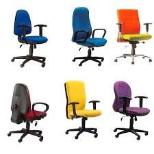 office furniture bedroomfoxy office furniture chairs cape town