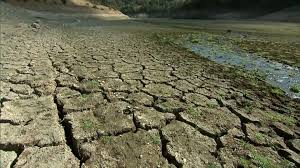 Image result for panama's drought