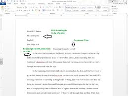 how to cite book in essay mla style in text citation book hd image of how to cite book in essay mla paper website citation
