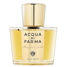 <b>Acqua Di Parma Magnolia</b> Nobile 1.7 oz Eau de Parfum -$116 ...