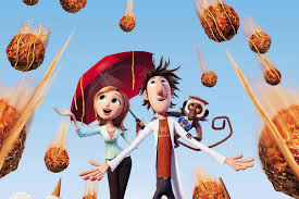 Best <b>Cartoon</b> Movies for Family Movie Night | Reader's Digest