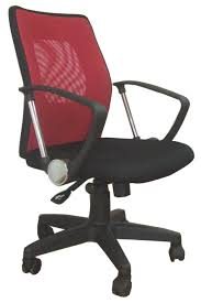 large size of seat chairs captivating modern office desk chair red mesh back black bedroomalluring large office chair executive furniture