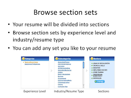 all resumes everest optimal resume everest optimal resume builder resume builder night imag imag everest optimal resume