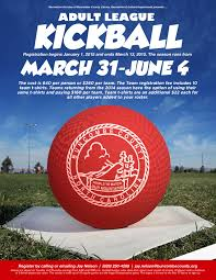 kickball flyer template related keywords suggestions kickball kickball flyer buncombe county news adult league 2 team