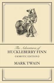 The Adventures Of Huckleberry Finn Essay Questions Essay for you The Adventures Of Huckleberry Finn Essay