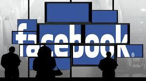 Le novità di Facebook: le cose che convincono e quelle che non piacciono