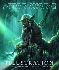 great books about star wars about great books illustration books about star wars