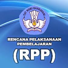 Hasil gambar untuk rpp