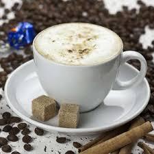 Заказать <b>Кофейная пара MERAN</b> для капучино с логотипом ...