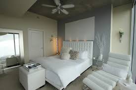 modern white bedroom modern bedroom other metro by mauricio elegant bathroom cabinet and lighting remodeling cabinet and lighting