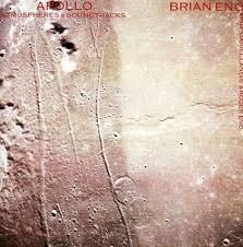 <b>Apollo</b>: Atmospheres and Soundtracks - Wikipedia