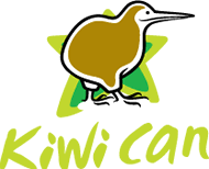Image result for Kiwi Can