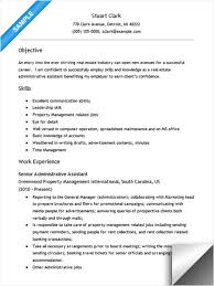real estate administrative assistant resumedownload real estate administrative assistant resume template
