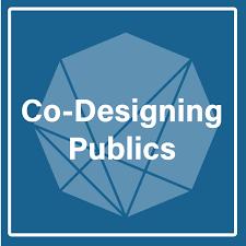 Co-Designing Publics