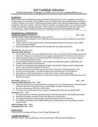 resume format for sap accounting best resume templates resume format for sap accounting resume world professional resume service 1 resume resume resume samples resume