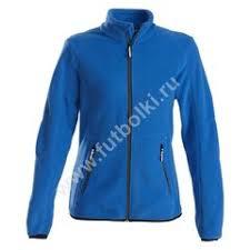 <b>Куртки</b> James Harvest — купить на Яндекс.Маркете