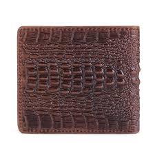 <b>JOGUJOS New</b> Men'S Wallet Genuine Leather Business Wallets ...