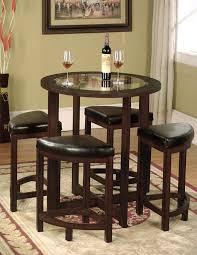 furniture design ideas round hill for minimalist area mini bar kitchen in home black leather black mini bar