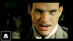 Electric Six - <b>Danger</b>! <b>High Voltage</b> - YouTube