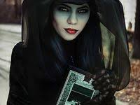 <b>Halloween</b> - <b>Witch Costumes</b> | Articles and images about <b>halloween</b> ...