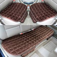 <b>Car</b> Seat Covers | Walmart Canada