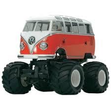 Купить <b>радиоуправляемые</b> игрушки <b>tamiya</b> в интернет-магазине ...