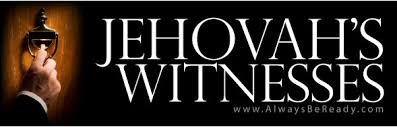 Image result for Jehovah