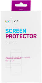 <b>Защитное стекло RockMax</b> 3D Full Glue для Apple iPhone X, цена ...