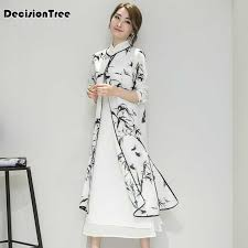 <b>2019 chinese dress chinese traditional dress</b> qipao women qipao ...
