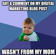 Favorite Marketing Memes | LocalVox via Relatably.com