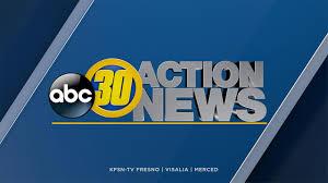 breaking news kfsn news feed com news minute 04 24 17