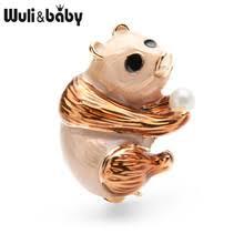 Shop Brooch Panda - Great deals on Brooch Panda on AliExpress