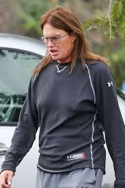 Image result for bruce jenner as a woman