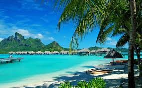 Image result for Hawaii pictures