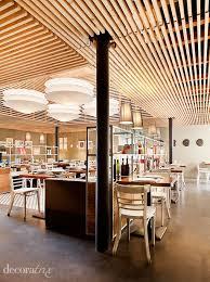 20 cool basement ceiling ideas more basement lighting ideas