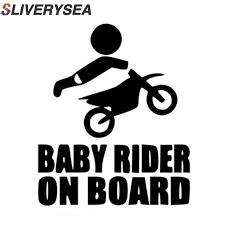 Best Offers free <b>stunt</b> dirt bike list and get free shipping - a21