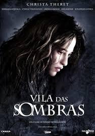 Vila das Sombras